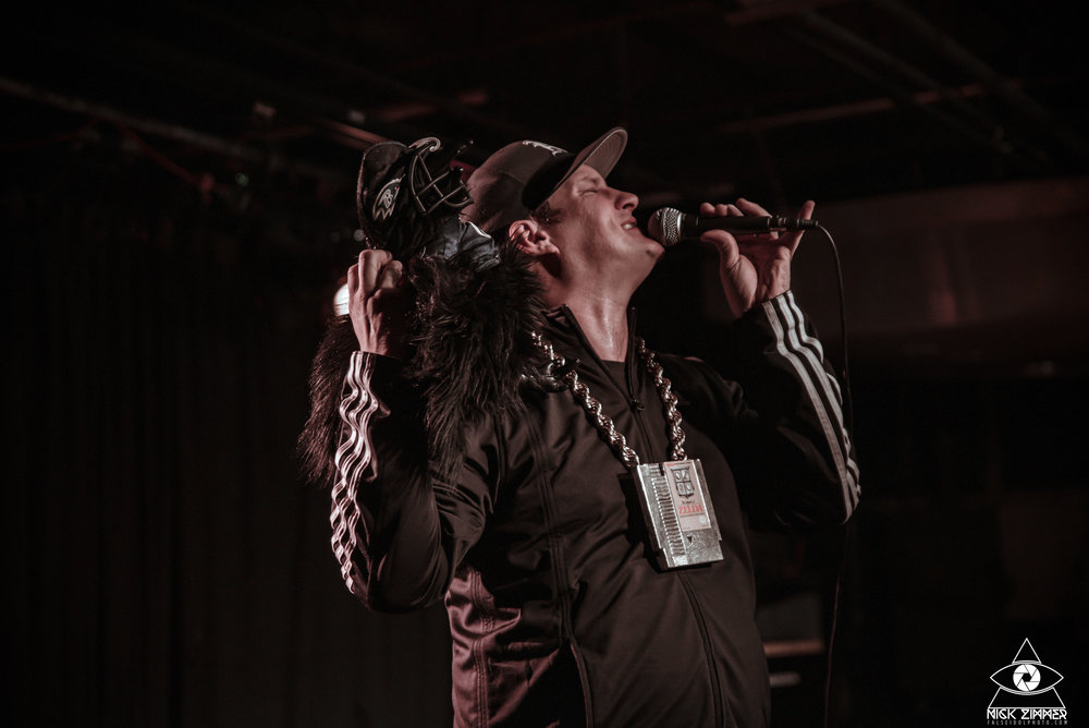 mclars.nickzimmer (4 of 5).jpg