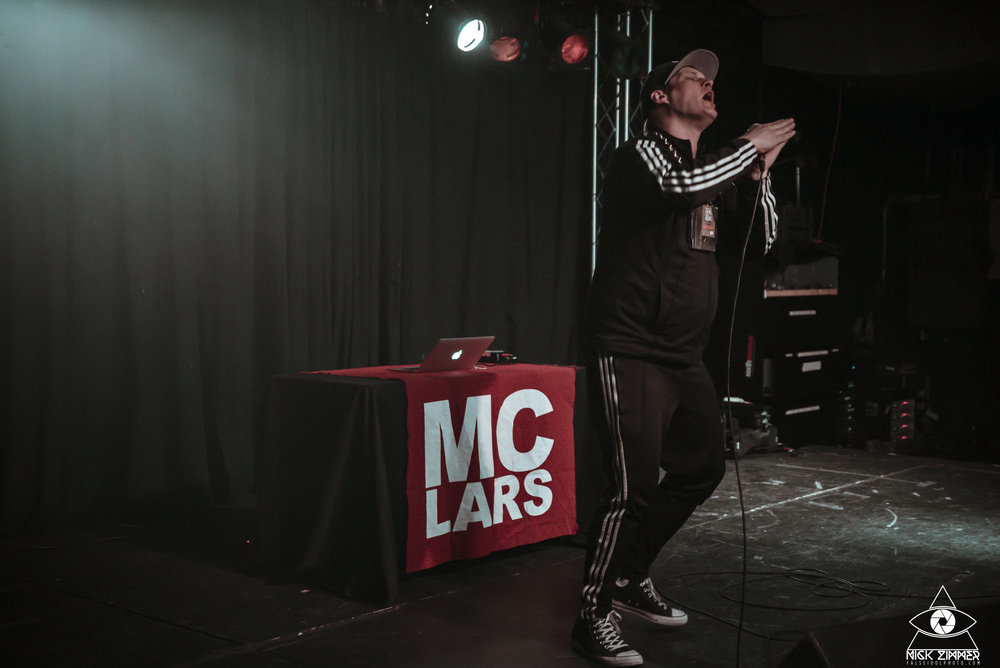 mclars.nickzimmer (2 of 5).jpg