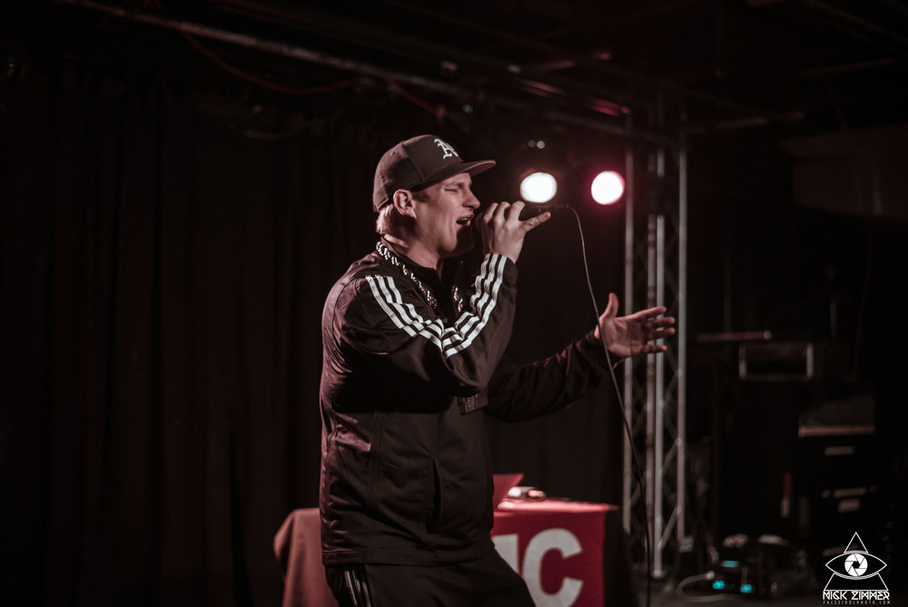 mclars.nickzimmer (1 of 5).jpg