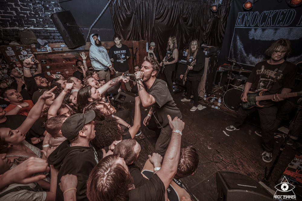 KnockedLoose.TheEnd.NickZimmer (9 of 24).jpg