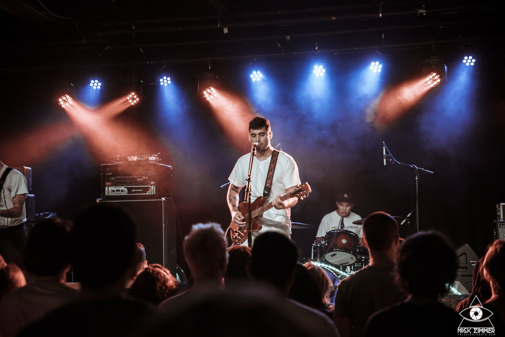 souvenirs.thebasementeast.nickzimmer (8 of 11).jpg