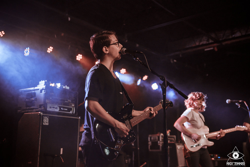 pronoun.thebasementeast.nickzimmer (12 of 12).jpg