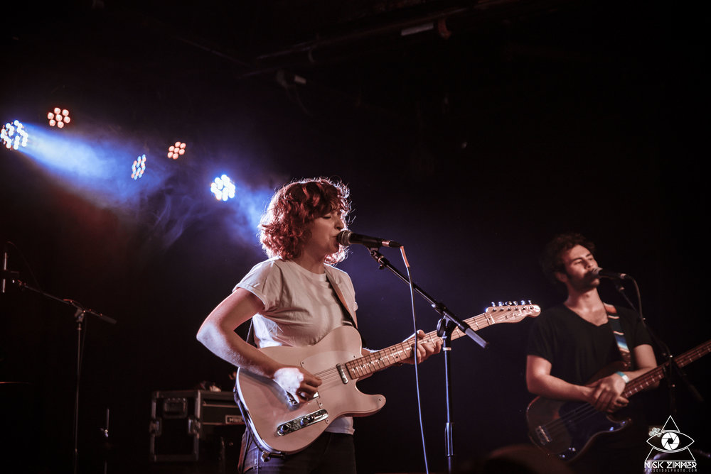 pronoun.thebasementeast.nickzimmer (11 of 12).jpg