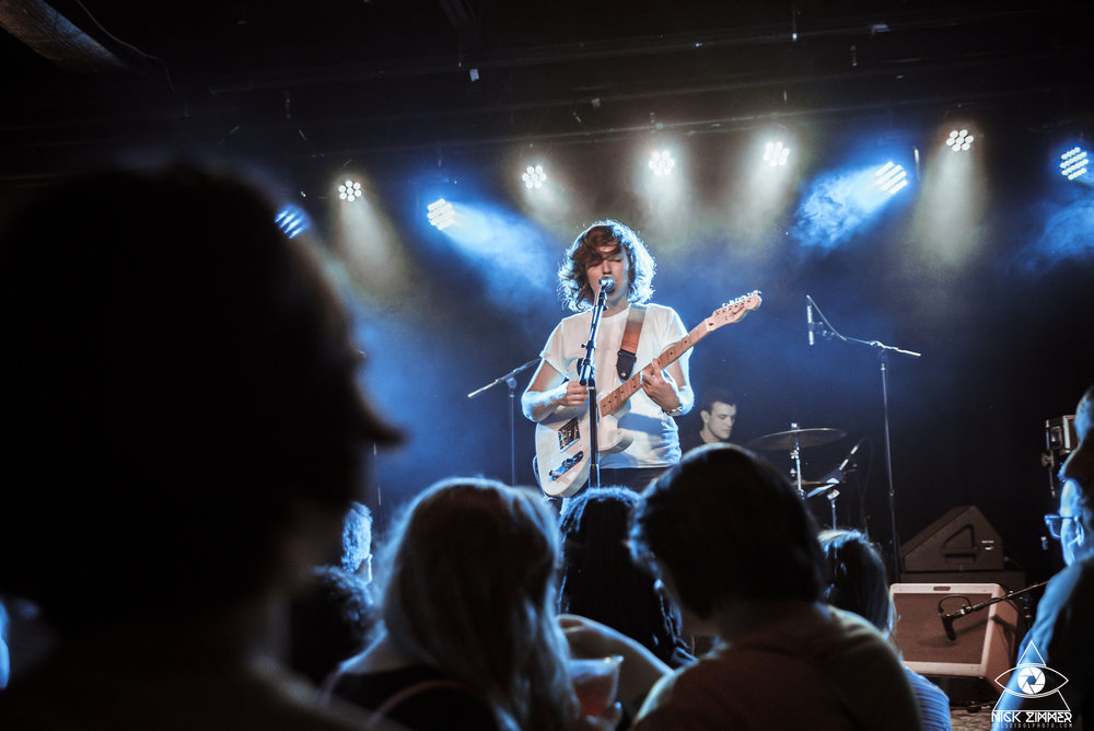 pronoun.thebasementeast.nickzimmer (6 of 12).jpg