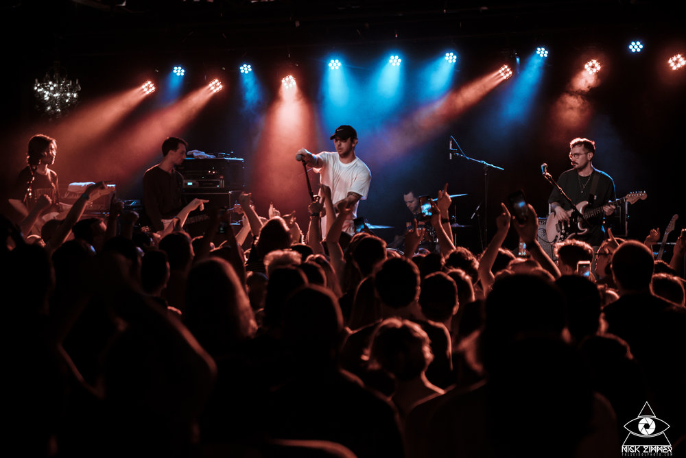 citizen.thebasementeast.nickzimmer (13 of 14).jpg