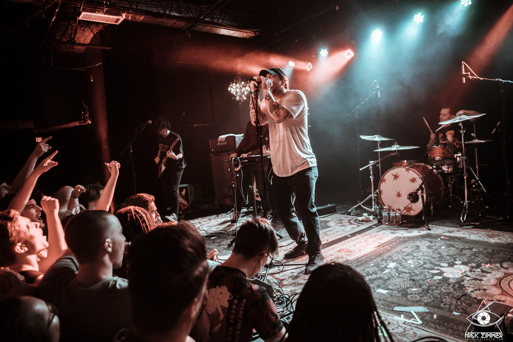 citizen.thebasementeast.nickzimmer (6 of 14).jpg