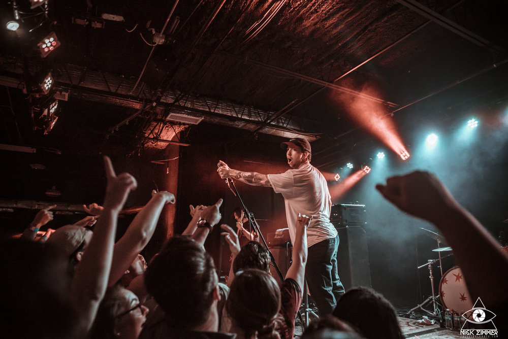 citizen.thebasementeast.nickzimmer (5 of 14).jpg