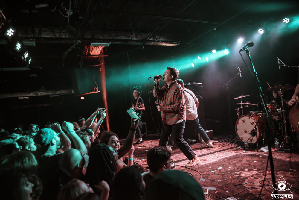 basement.thebasementeast.nickzimmer (9 of 10).jpg