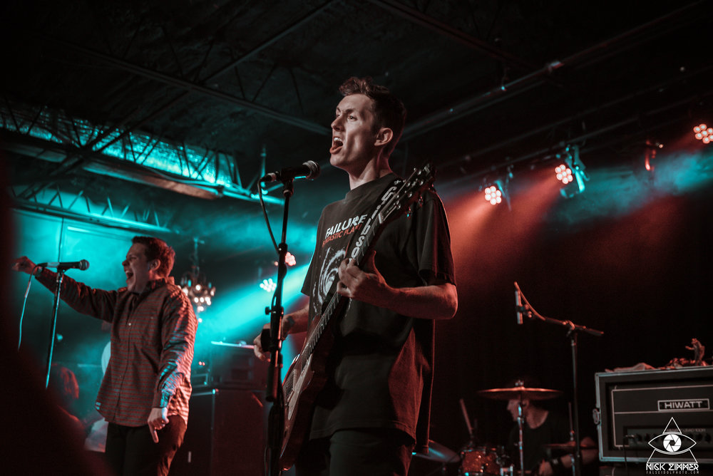 basement.thebasementeast.nickzimmer (5 of 10).jpg