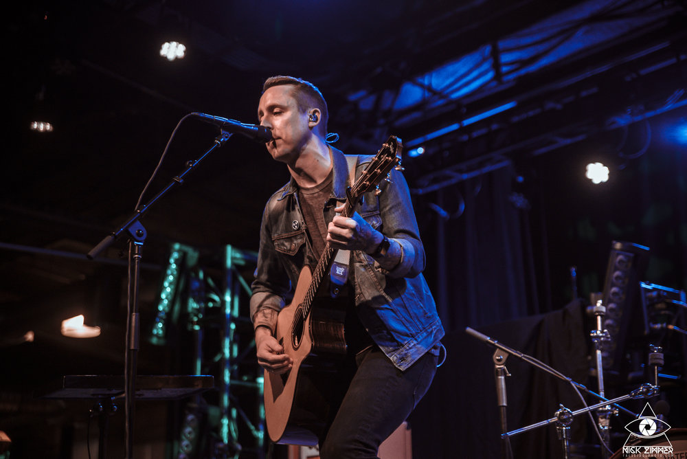 WilliamRyanKey.BreakFEST.NickZimmer (9 of 9).jpg