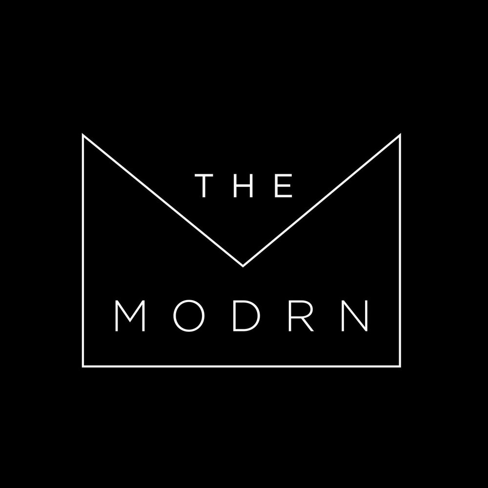 The Modrn // Do Or Die - Released: August 24th, 2018