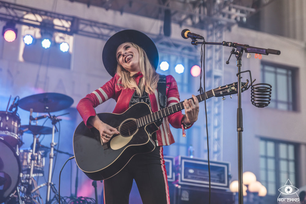 zzward.lotg.nickzimmer (6 of 14).jpg