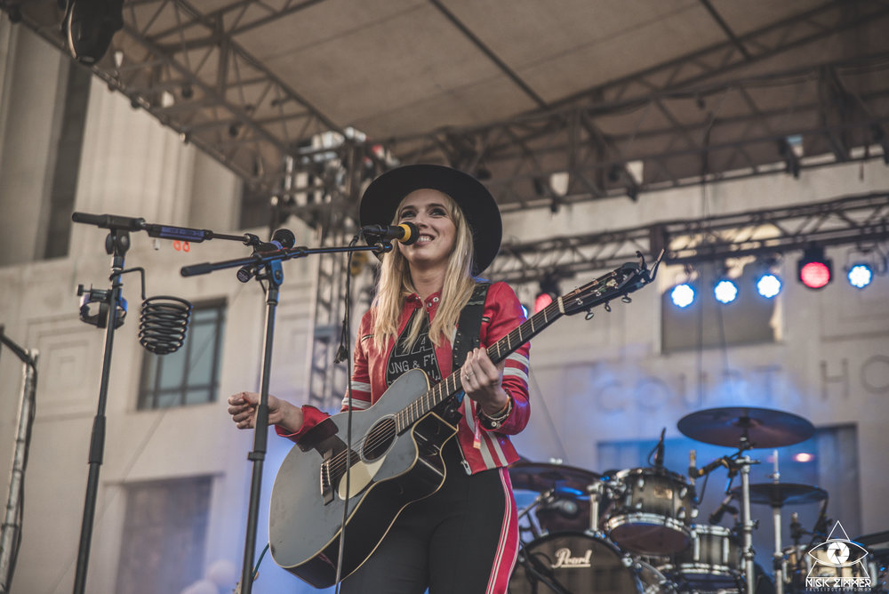zzward.lotg.nickzimmer (2 of 14).jpg