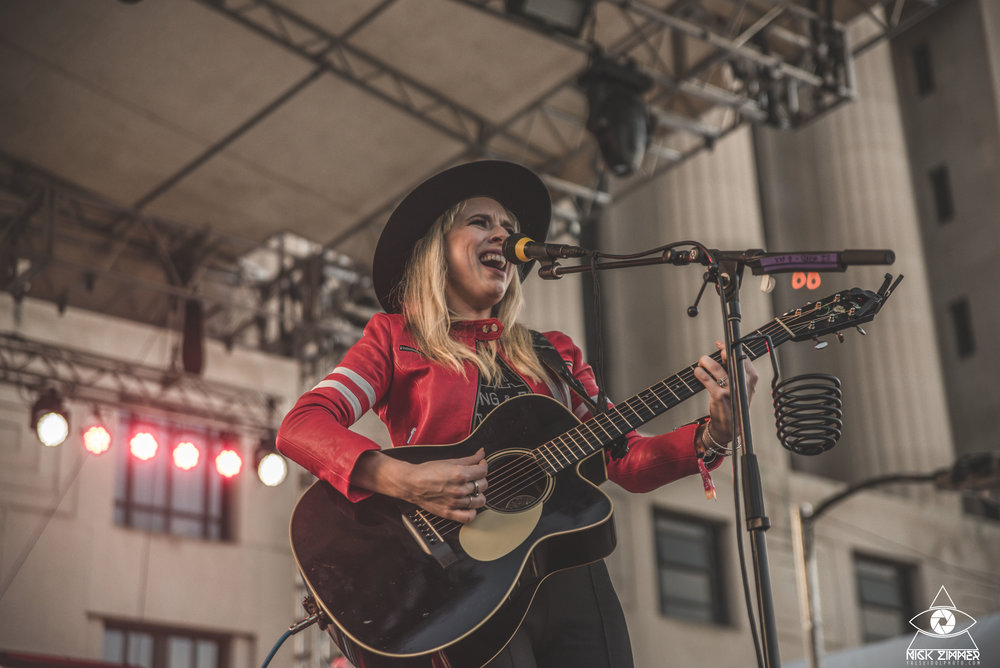 zzward.lotg.nickzimmer (12 of 14).jpg