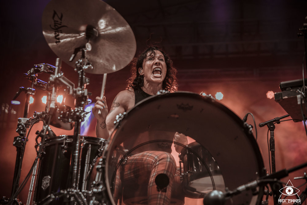 mattandkim.lotg.nickzimmer (8 of 28).jpg