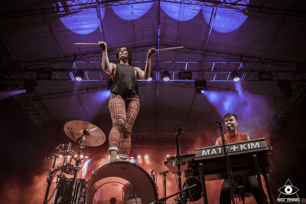mattandkim.lotg.nickzimmer (12 of 28).jpg