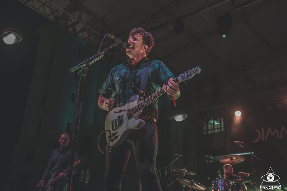 jimmyeatworld.lotg.nickzimmer (13 of 29).jpg