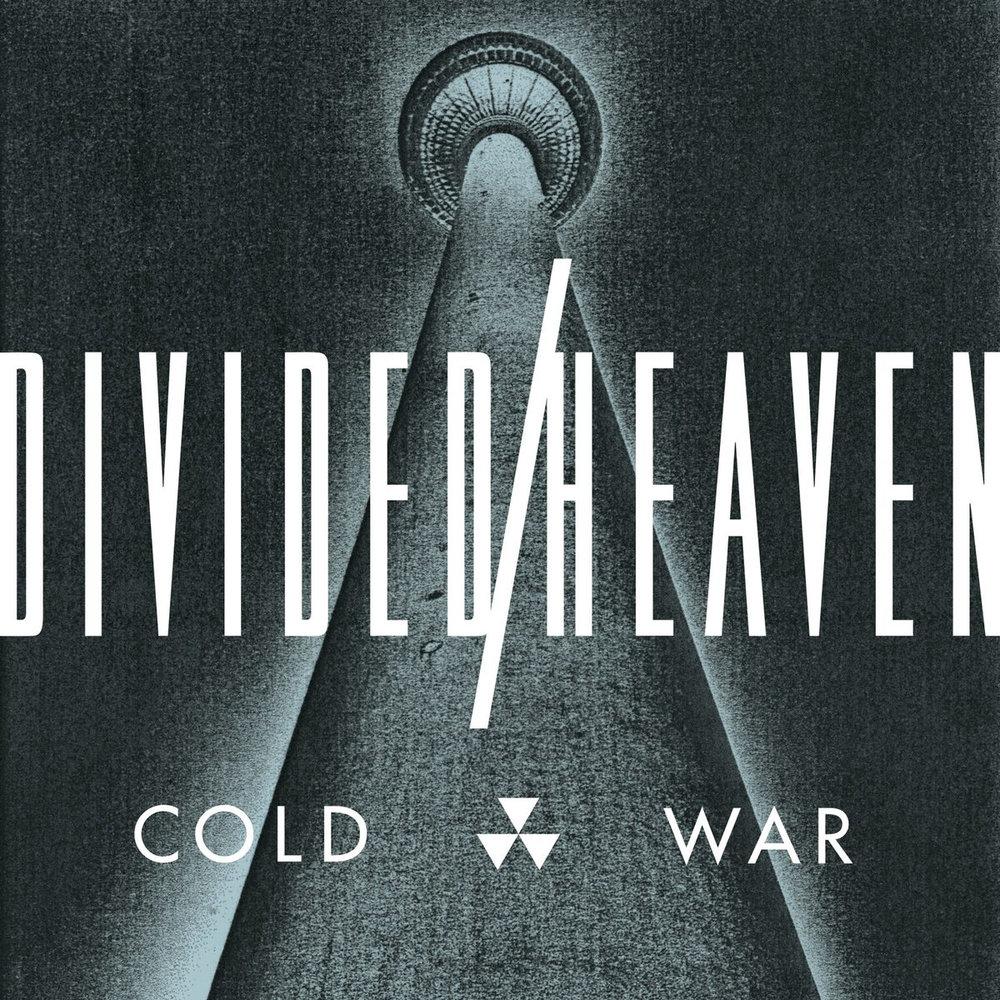 Divided Heaven - Album: