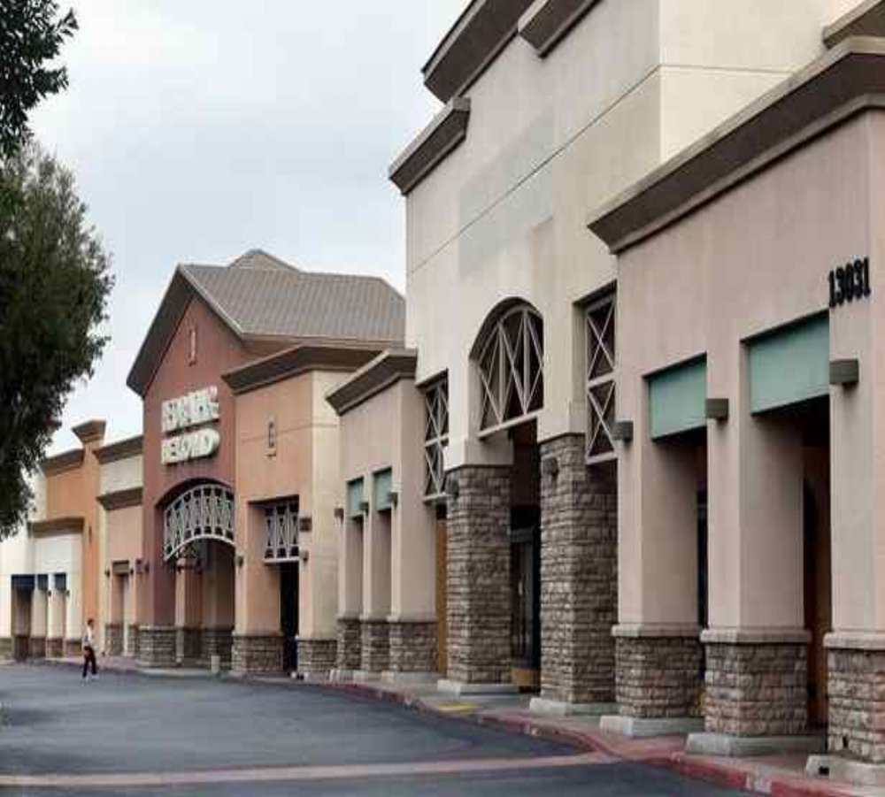 Past Project:  Chino Hills Crossroads Entertainment Center   Location:  Chino Hills, California.   Details:  + Conceptual & final design of 31.76 acre project:  >> An 81,706 square foot Theater, 3-story hotel, a 40,000 square office building, 26,500 square feet of shops, and a 11,445 square foot Daycare Center.   MFKessler Services:   + Construction support and staking services, and provided Storm Water Quality Reports, SWPPP, and NOI Processing.   + Detailed list of civil engineering services that MFKessler provided, is available upon request.