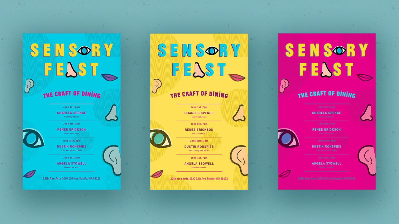 Sensory Feast_thumbnail