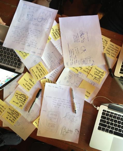 brainstorm_cafe_vitta.png