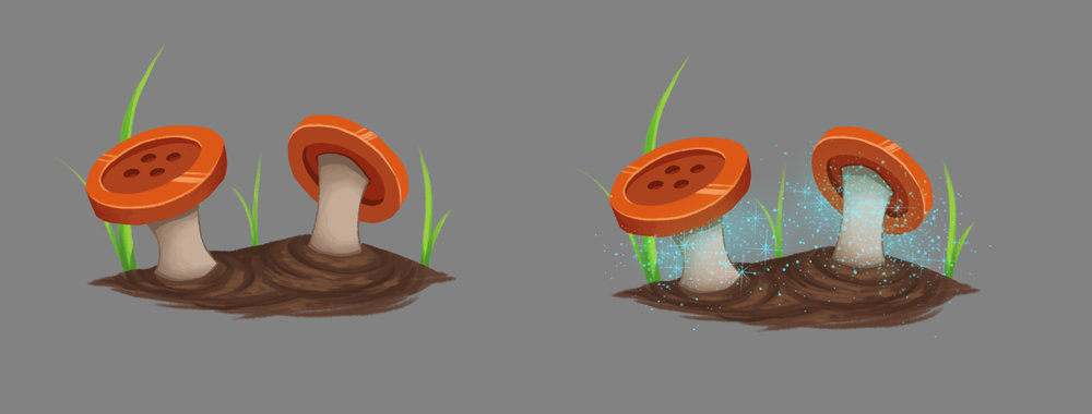 button_mushroom.jpg