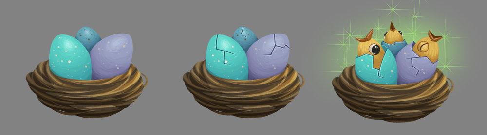 eggs_nest.jpg