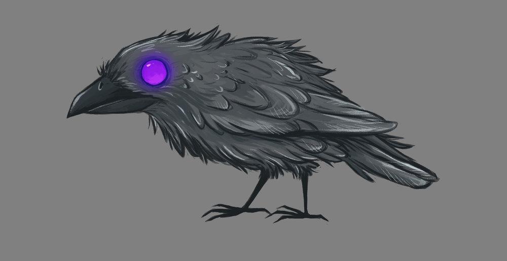 crows04.jpg