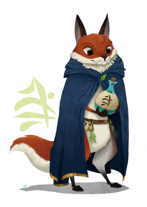 foxalchemist3.jpg
