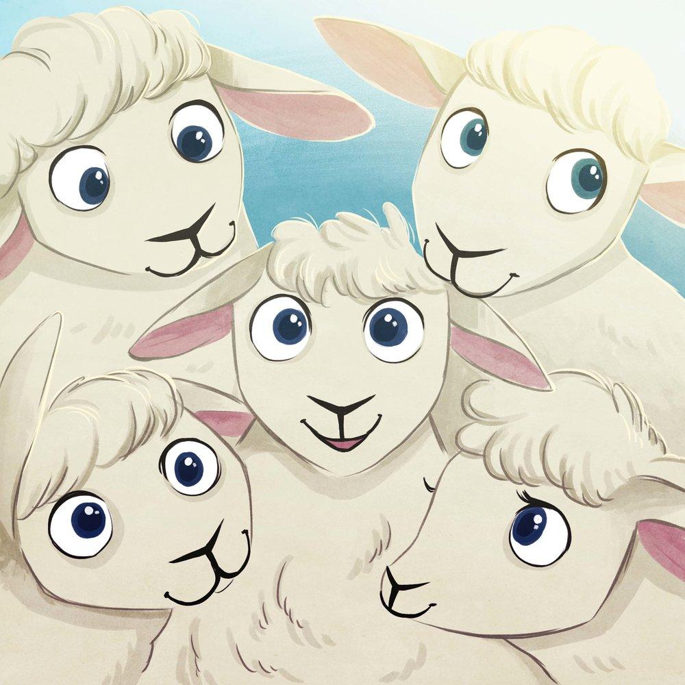 lamb_interior_14_final.jpg