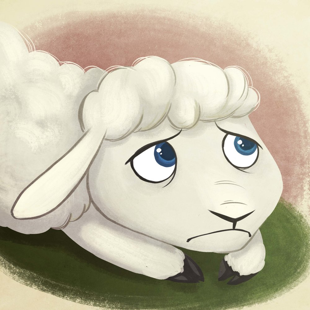 lamb_interior_05_final.jpg