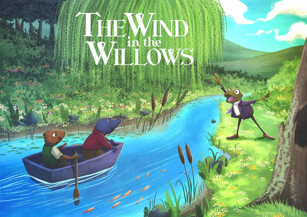 windinthewillows_title.jpg