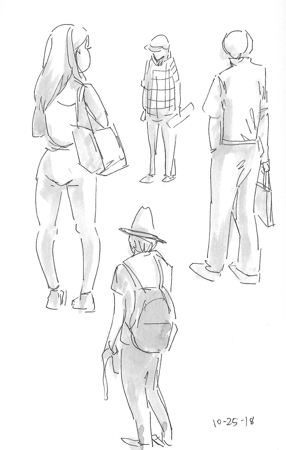 sketch_08.jpg