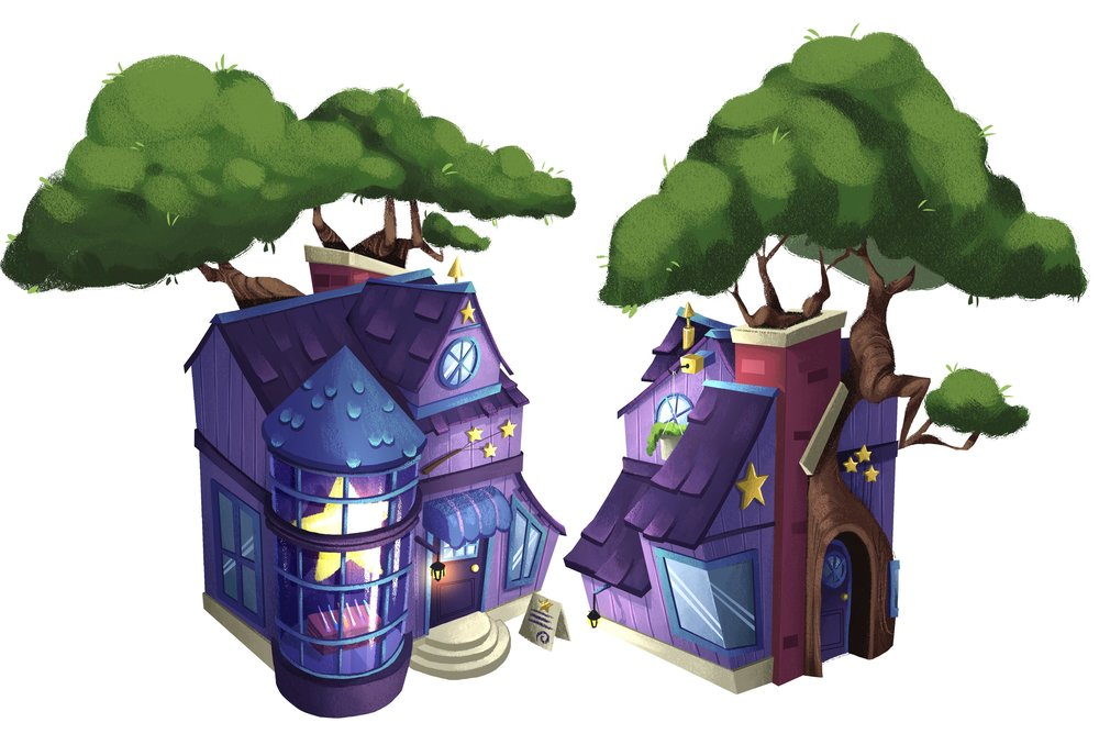 magic_shop03.jpg