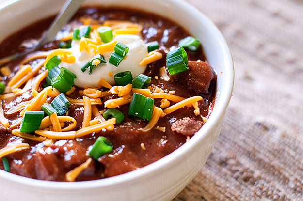 Best-Chili-Recipes-Steak-Chili.jpg