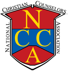 NCCA Logo (2)k.png