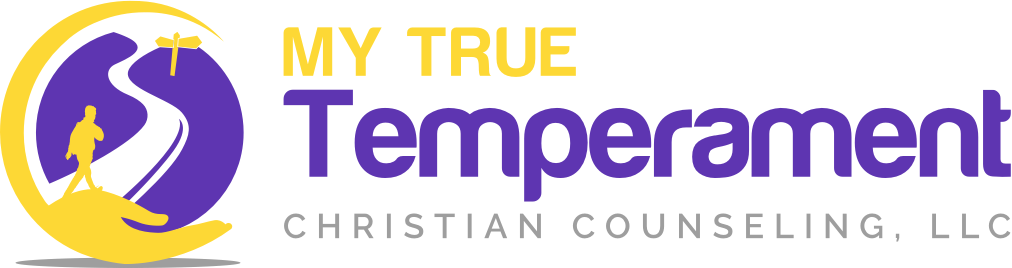 My True Temperament Christian Counseling, LLC
