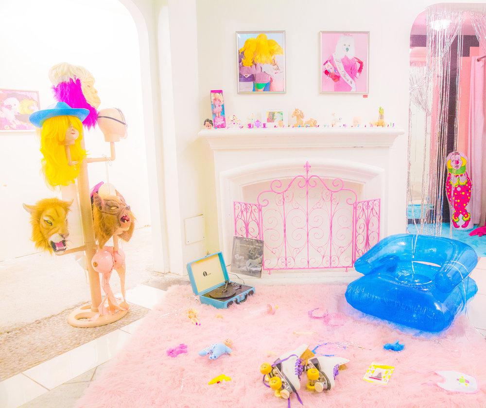 MichelleRiveraSpromberg-DreamHouse-84.jpg