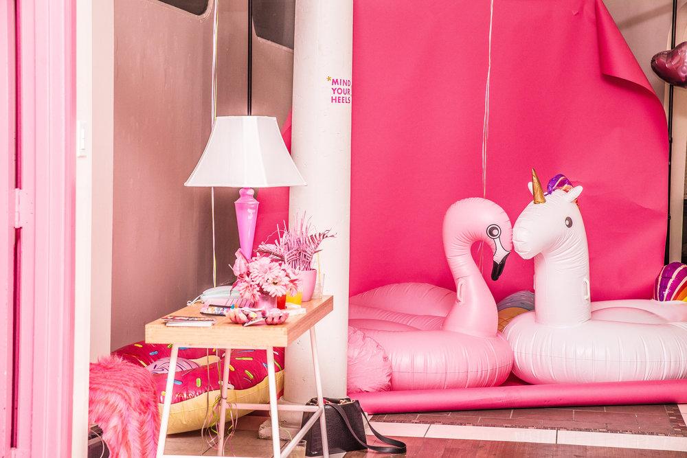 MichelleRiveraSpromberg-DreamHouse-93.jpg
