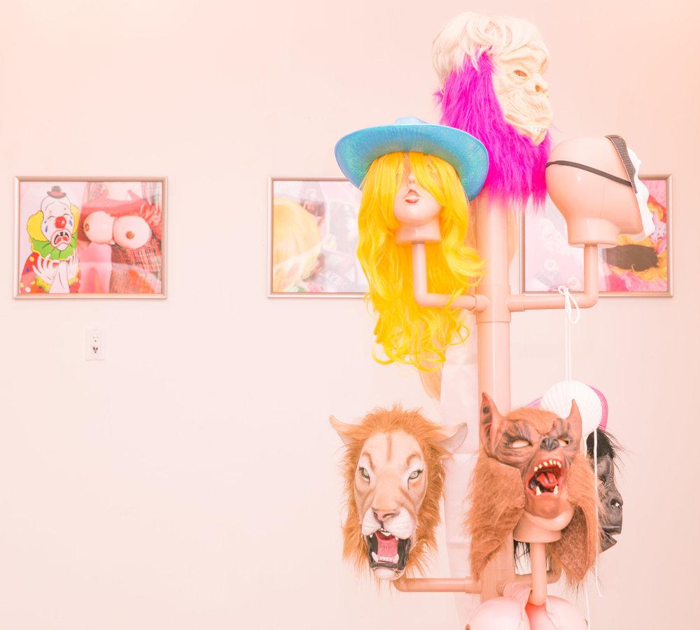 MichelleRiveraSpromberg-DreamHouse-2-6.jpg