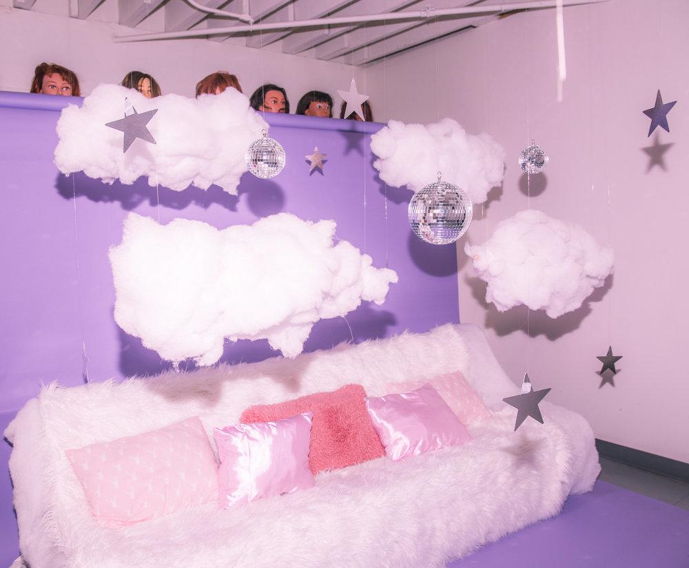 MichelleRiveraSpromberg-DreamHouse-2-18.jpg