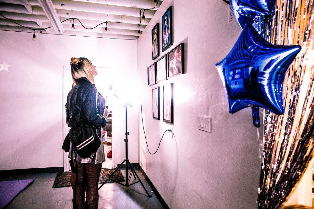 MichelleRiveraSpromberg-DreamHouse-2-20.jpg