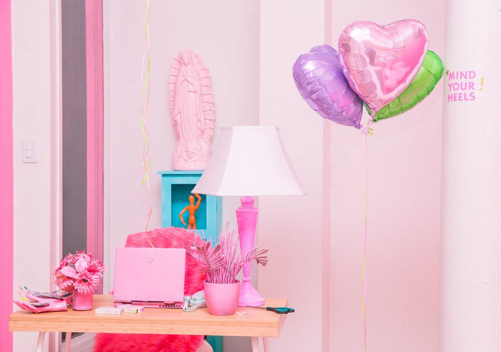 MichelleRiveraSpromberg-DreamHouse-2-25.jpg