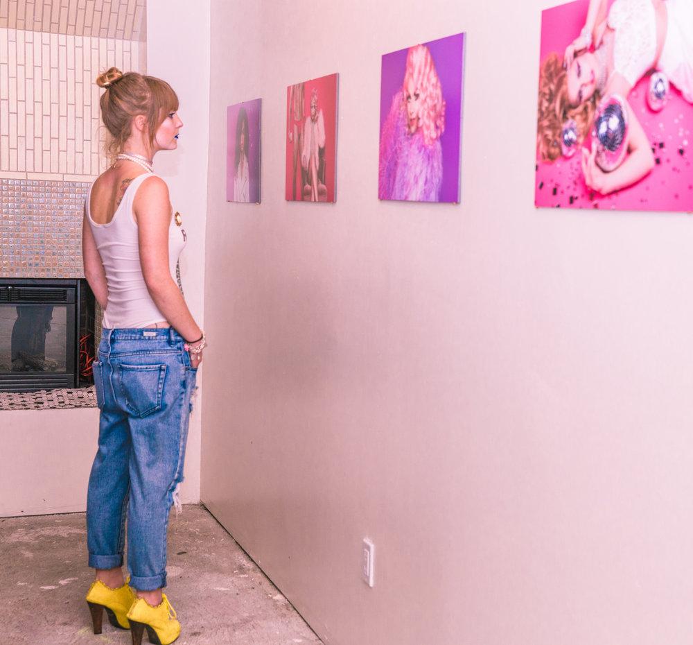 MichelleRiveraSpromberg-DreamHouse-2-48.jpg