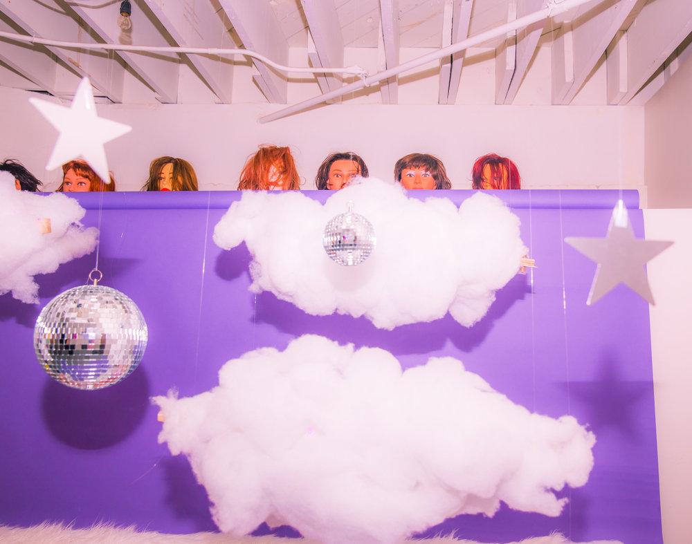 MichelleRiveraSpromberg-DreamHouse-2-11.jpg
