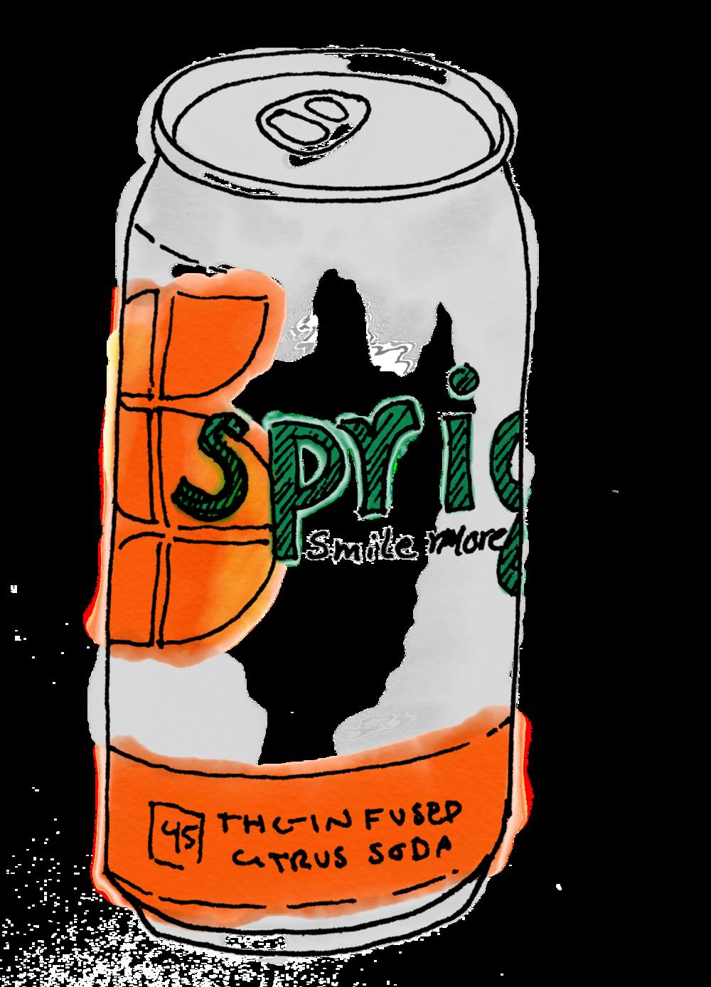 Sprig.png