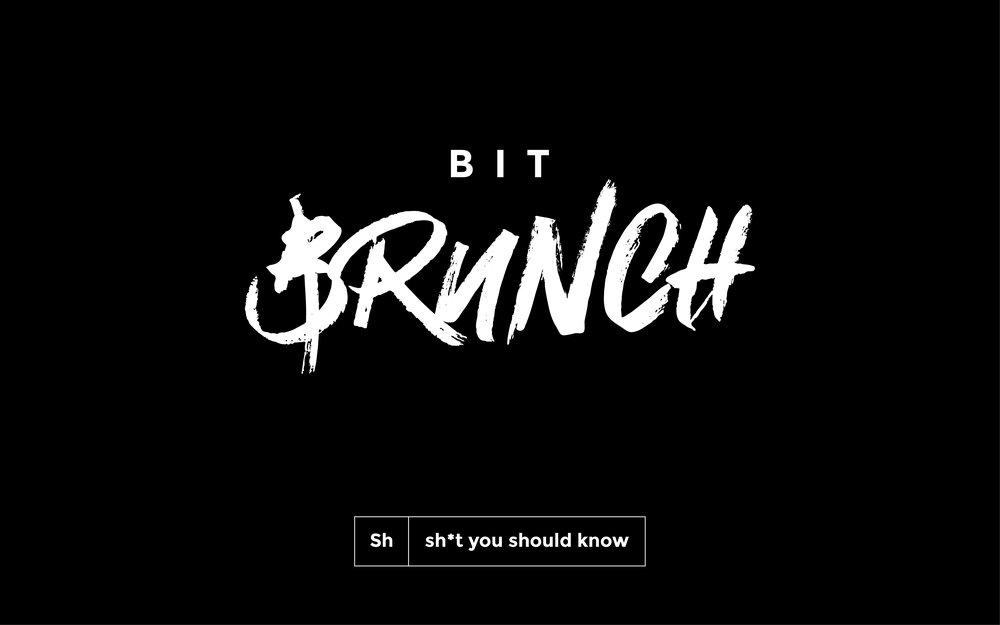 BitBrunch.jpg