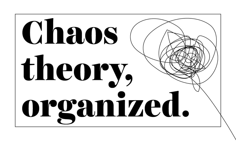 Chaos Theory.jpg