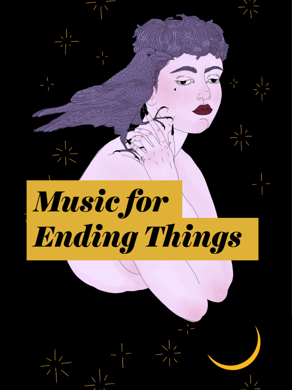 Artboard 1music for ending things.png