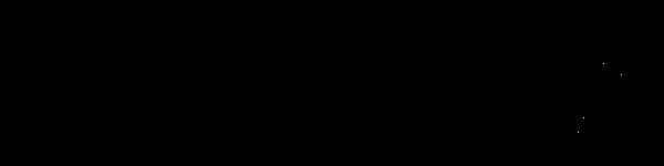 Cantiq Logo.png